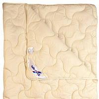 Billerbeck Одеяло шерстяное облегченное Наталия 155х215, фото 1
