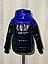 Куртки и пуховики зимние женские модные, фото 2