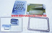 Масляный фильтр комплект 170F 4л.с