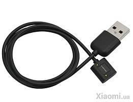 Кабель Xiaomi AMAZFIT ARC USB CHARGING CORD (Р30875)