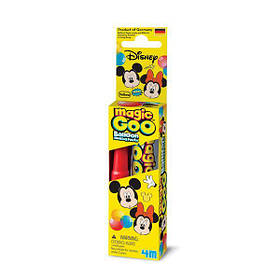 Набор для выдувания пузырей 4M Mickey Mouse Микки Маус (00-06203)