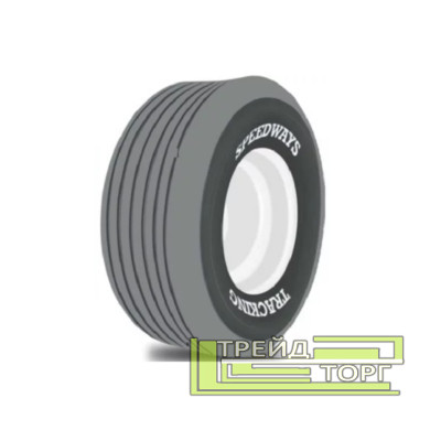 Speedways TRACKING (с/х) 15.00/6 R6 69A3 PR6