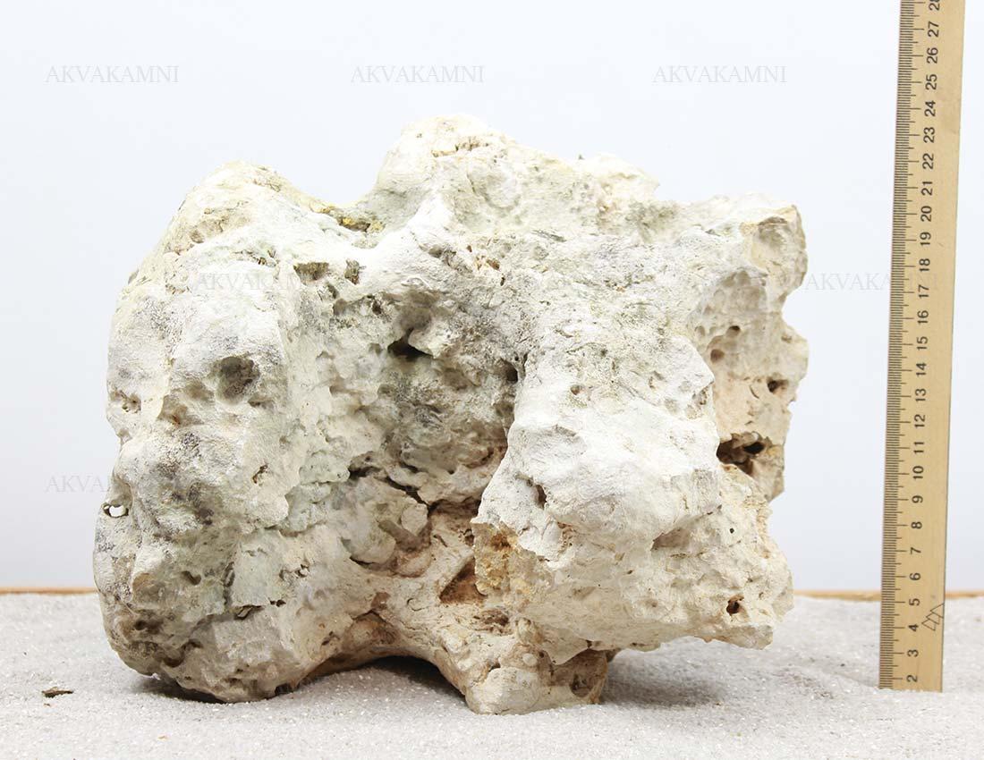 Кенійський камінь 42 (10kg)