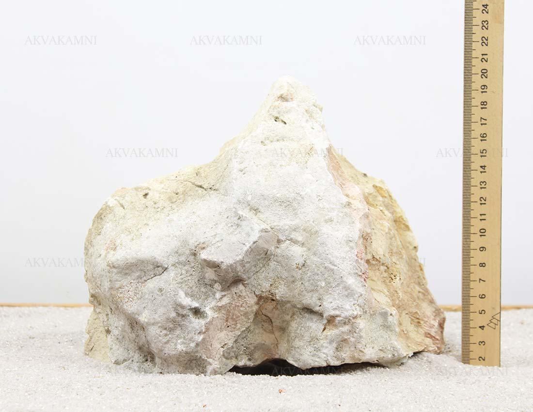 Кенийский камень 47 (5.7kg)
