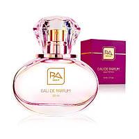 Ra Group RA 09 Angel Schlesser Femme 50мл Eau de parfum