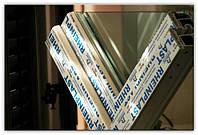 Металлопластиковые  окна Rheinplast