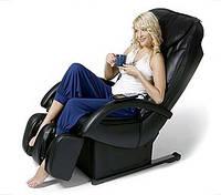 Кресло массажное NEDO