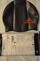 Шапочка для плавания Adidas E44341,Оригинал