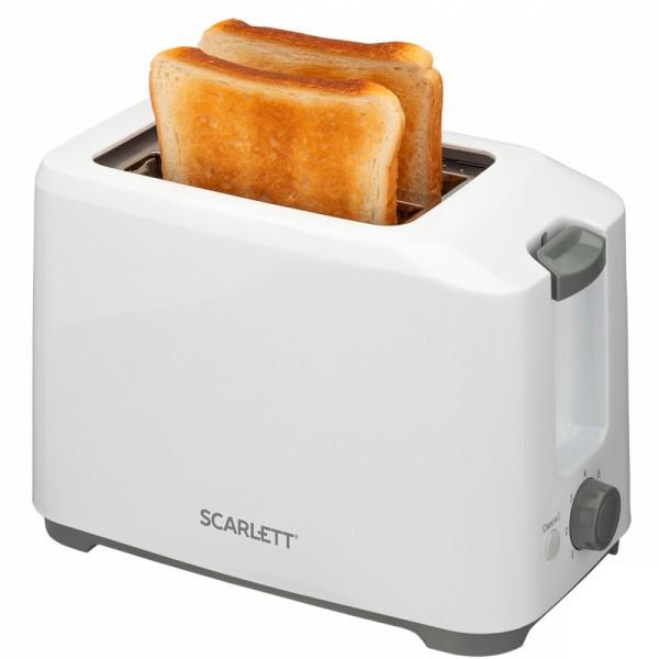 Тостер Scarlett SC-TM 11019 (F00184140)