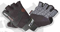 Перчатки для штанги ULTRA GRIP
