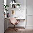 Офисный стул ODGER, фото 2