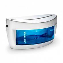 Стерилизатор Germix ультрафиолетовый (MAS40115)