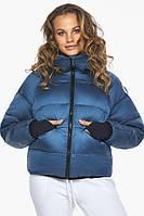 Зимова модна куртка, фото 1