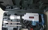 Отбойный молоток Темп МО-2150, фото 3