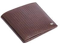 Кожаное мужское портмоне Petek 220-041-02, фото 1