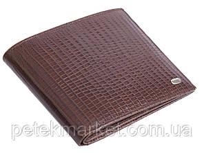 Кожаное мужское портмоне Petek 220-041-02