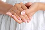 О чем говорит состояние наших ногтей