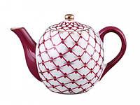 Чайник заварочный Lefard Дворец 86-1681 400 мл