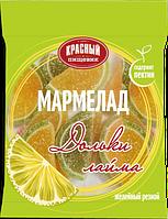 Мармелад «Дольки лайма» 210 гр
