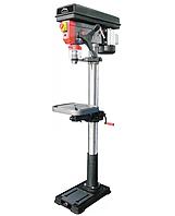 Сверлильный станок Vulkan 750Вт, 220В, VLK-20F1 (DP1520F)