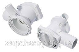 Фильтр насоса для стиральной машины Bosch, Siemens 15075-1