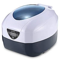 Ультразвукова мийка-стерилізатор VGT 1000 750 мл 35 Вт
