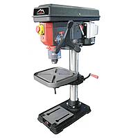 Сверлильный станок Vulkan 750Вт, 220В, VLK-20T1 (DP1520B)