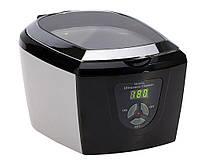 Ультразвукова мийка - стерилізатор Codyson CD-7810A 750 мл 50 Вт