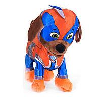 Интерактивная игрушка Щенячий партуль Kika Toys Зума КОД: kj3173