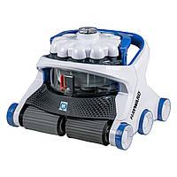 Робот-пылесос Hayward AquaVac 650 (пен. валик), фото 1