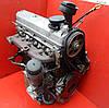 Двигатель Мотор Двигун Volkswagen LT ЛТ 35 2.5 80квт 1996 1997 1998 1999 2000 2001 2002 2003 2004 2005 2006 гг