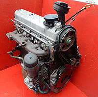 Двигатель Мотор Двигун Volkswagen LT ЛТ 35 2.5 80квт 1996 1997 1998 1999 2000 2001 2002 2003 2004 2005 2006 гг, фото 1