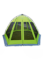 Тент-шатер автоматическая Norfin Lund NF summer КОД: NF-10802