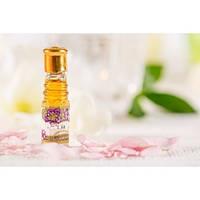 Ароматическое масло - Духи Роза 2,5 мл, Песня Индии, Song of India, R.Expo, Rose, Natural Fragrant Oil,
