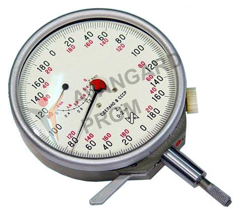 Индикатор 2ИГ (СССР), фото 2