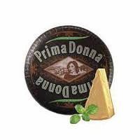 Сыр твердый Prima Donna Forte, Голландия