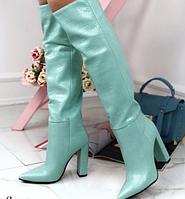 Обувь женская эксклюзивная