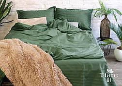 Комплект постельного белья Вилюта 81 сатин Stripe