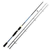Удилище YMERBOR Fishing Of Catch 5-309 2.1м 5-35г Section: M/ML Безынерционная КОД: 5423-18263