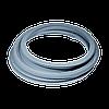 Манжета люка (ущільнювальна гума) для пральної машини Ariston   Indesit C00074133