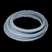 Манжета люка (ущільнювальна гума) для пральної машини Ariston   Indesit C00074133, фото 1