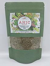 Анис семена, 120г