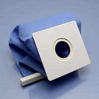 Оригинальный мешок для пылесоса Samsung VC5853
