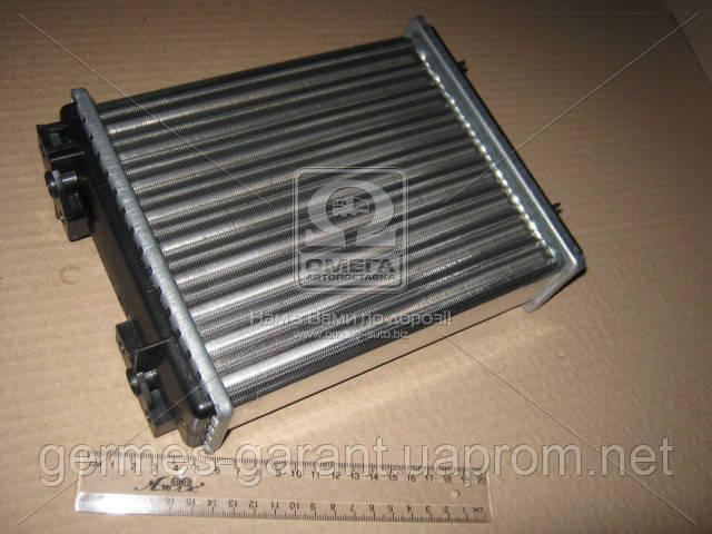 Радиатор отопителя ВАЗ