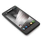 Смартфон Lenovo P780 4000мАч, фото 2