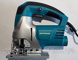 Электролобзик Grand ЛЭ-950-80