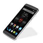 Смартфон Elephone P8000 3Gb, фото 4