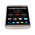 Смартфон Elephone P8000 3Gb, фото 5