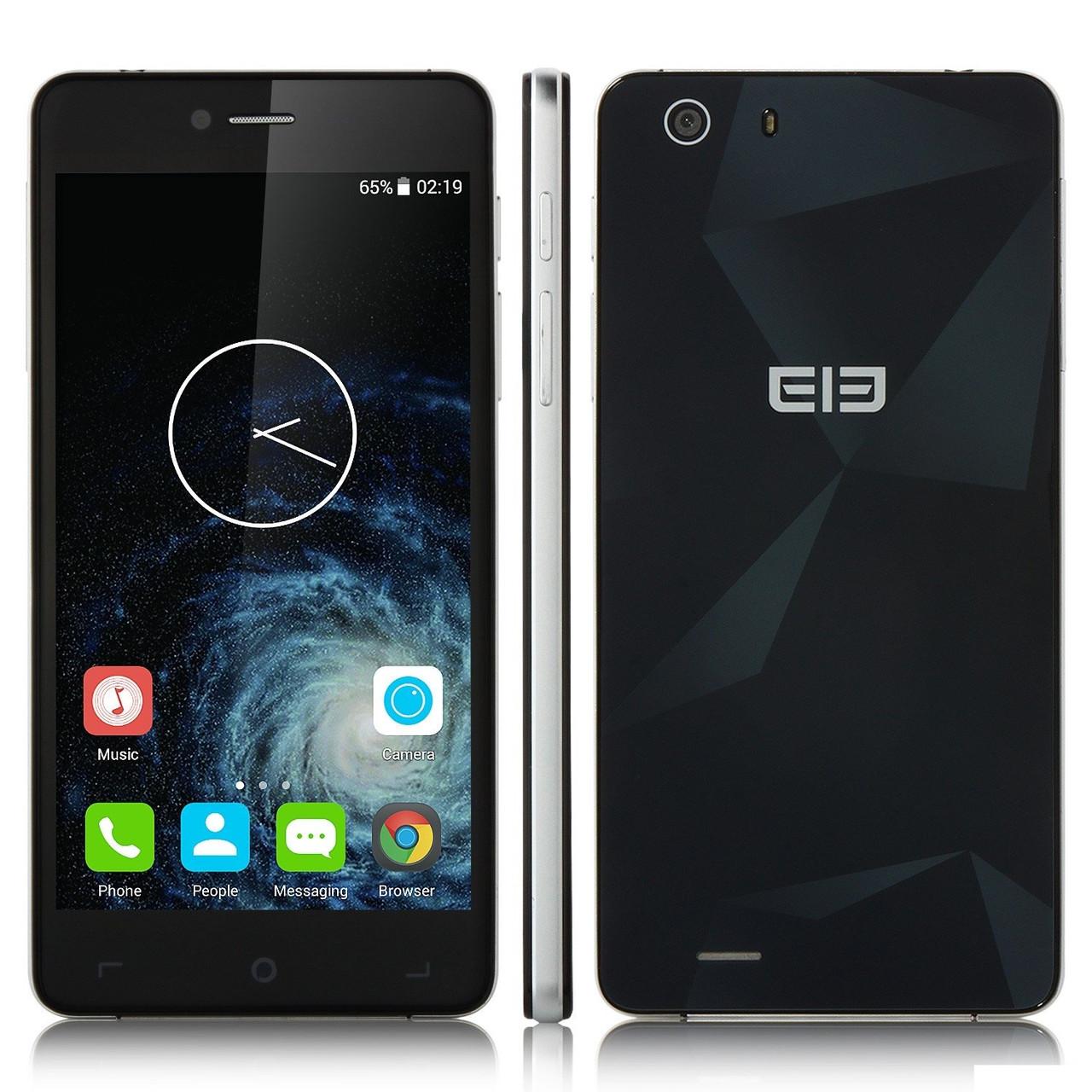 Смартфон Elephone S2