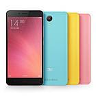 Смартфон Xiaomi Redmi Note 2 Prime 3Gb, фото 4